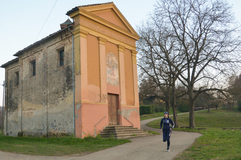 santuario della madonna assunta di fontanabuona mombercelli