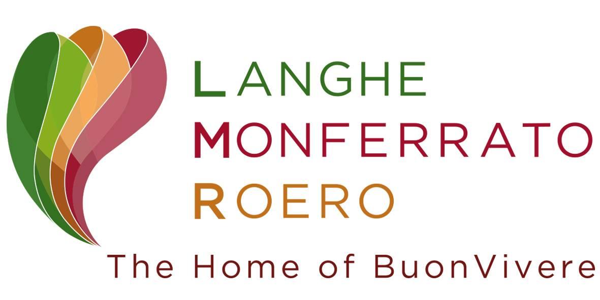 Giornarunner® ottiene il Patrocinio dell'Ente del Turismo Langhe Monferrato Roero