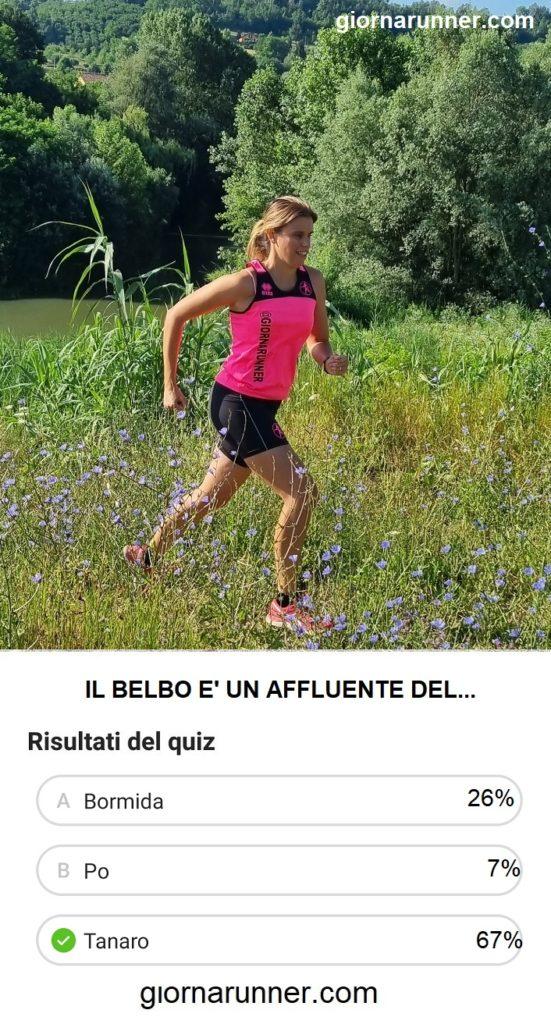 Quiz Belbo