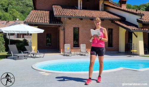 Letture a Villa Firmino
