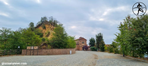 Piazza di Santo Stefano Roero