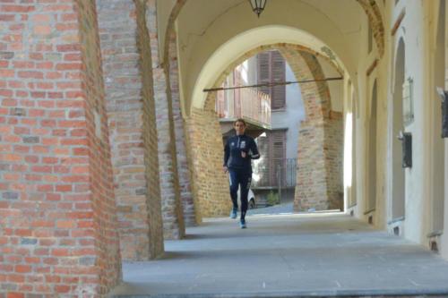 Gironzolando per Cocconato, uno dei Borghi più belli d'Italia